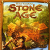 stoneage
